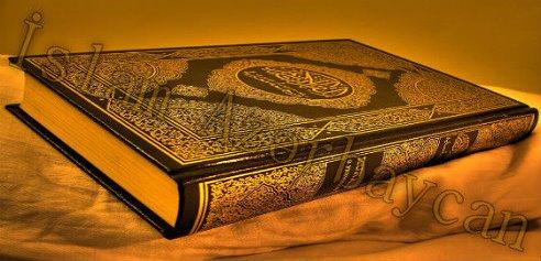 Qurani-Kərimdə neçə peyğəmbərin adı zikr olunub?