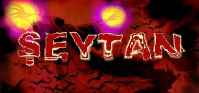 Qiyamət günü şeytan deyər: Mənim sizi dəvət etməkdən başqa heç bir hökmranlığım yox idi...